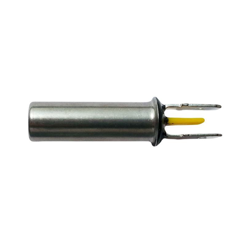 Necta Sonda temperatura boiler instant 0V0157